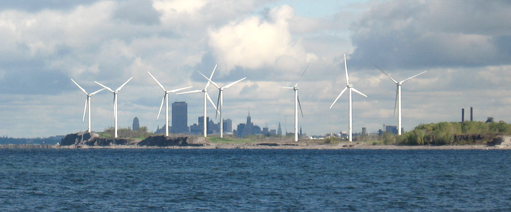 learn more on how the wind industry and clean enery crowd has scammed us
